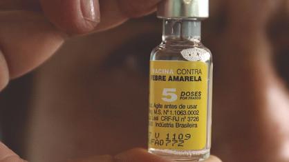 Mutirão de vacinação chega à região do São José e João Aranha