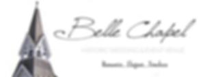 Belle%20Chapel%20(1)_edited.png
