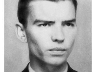 Enero 27 (1937): Martirio del Beato Antonio Mascaró Colomina, por el P. Jose M. Blanquet SF