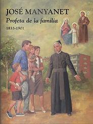 VIDA DE SAN JOSE MANYANET.JPG