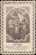 Holy_Family_light_on_St_Joseph_-_Schemm.