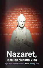 NAZARET, IDEAL DE NUESTRA VIDA.JPG