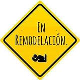 EN REMODELACION.jpg