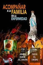2 11 JORNADA MUNDIAL DEL ENFERMO