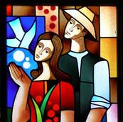 Hijos de la Sagrada Familia