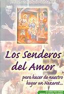 LOS SENDEROS DEL AMOR 72pixels 8h.jpg