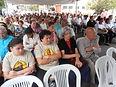 JUIZ DE FORA, FIESTA DE SAN JOSE MANYANE