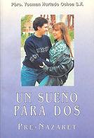 UN_SUEÑO_PARA_DOS_72pixels_8h.jpg