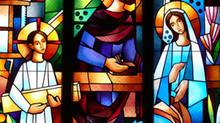 San José Manyanet: un aire familiar de sencillez