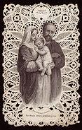 Holy_Family_Earthly_Trinity_-_Three_Hear