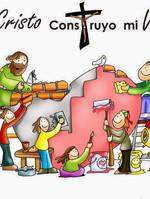 La Parroquia, una familia de familias