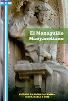 EL MONAGUILLO MANYANETIANO 72 pixels.jpg