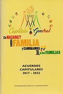 ACUERDOS CAPITULARES 2017-2022 PIXELS72.