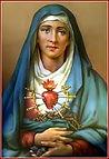 MARIA SRA DE LOS DOLORES.jpg