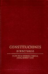 CONSTITUCIONES p72 h6.jpg