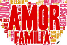 Amor Familia DIos.jpg