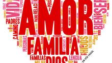 """A los cincuenta años de la """"Humanae Vitae"""": Tiempo de 'Amoris Laetitia'"""