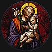 ST JOSEPH SMALL.jpg