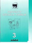PROYECTO ESCUELA FAMILIA 3 72p 8h.jpg