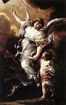 ANGELES CUSTODIOS.jpg