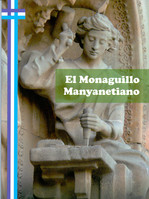 EL MONAGUILLO MANYANETIANO