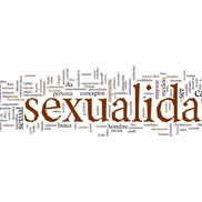 PROYECTO DE EDUCACIÓN AFECTIVO-SEXUAL