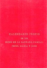 Copy of CALENDARIO PROPIO 72 pixels h6.j
