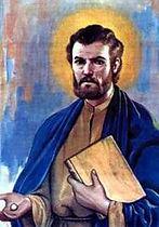 MATIAS APOSTOL