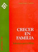 CRECER EN FAMILIA 72pixels 8h.jpg