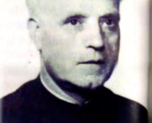 ANTONIO FAJAS BUIRA (1894-1961)
