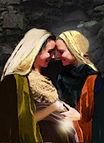 Elizabeth and Mary.jpg