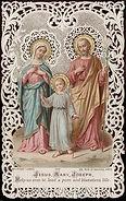 Holy_Family_-_Help_us.jpg