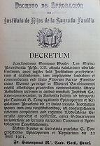 DECRETO DE APROBACIÓN.JPG