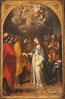 Desposorio_de_la_Virgen_María_y_San_José