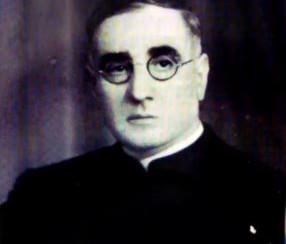 24 de julio: ADJUTORIO BALADA SALVA (1891-1962)