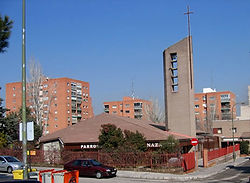MADRID MANOTERAS small.jpg