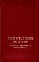 Copy of CONSTITUCIONES p72 h6.jpg