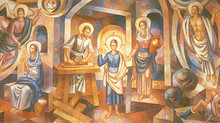 San José Manyanet y la escuela de Jesús de Nazaret