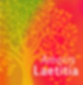 Amoris_Laetitia_web_image.jpg