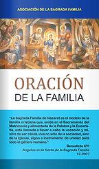 ORACION DE LA FAMILIA.JPG