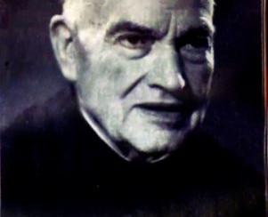 18 de julio: ANTONIO BERTRÁN VILA (1870-1951)