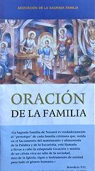ORACIONES_DE_LA_ASOCIACIÓN_DE_LA_SAGRADA