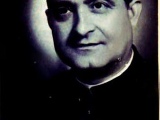 MIGUEL BARRACHINA MORENO (1908-1982)