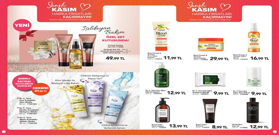 farmasi-kasim-sans-katalogu-2020 (11).jp