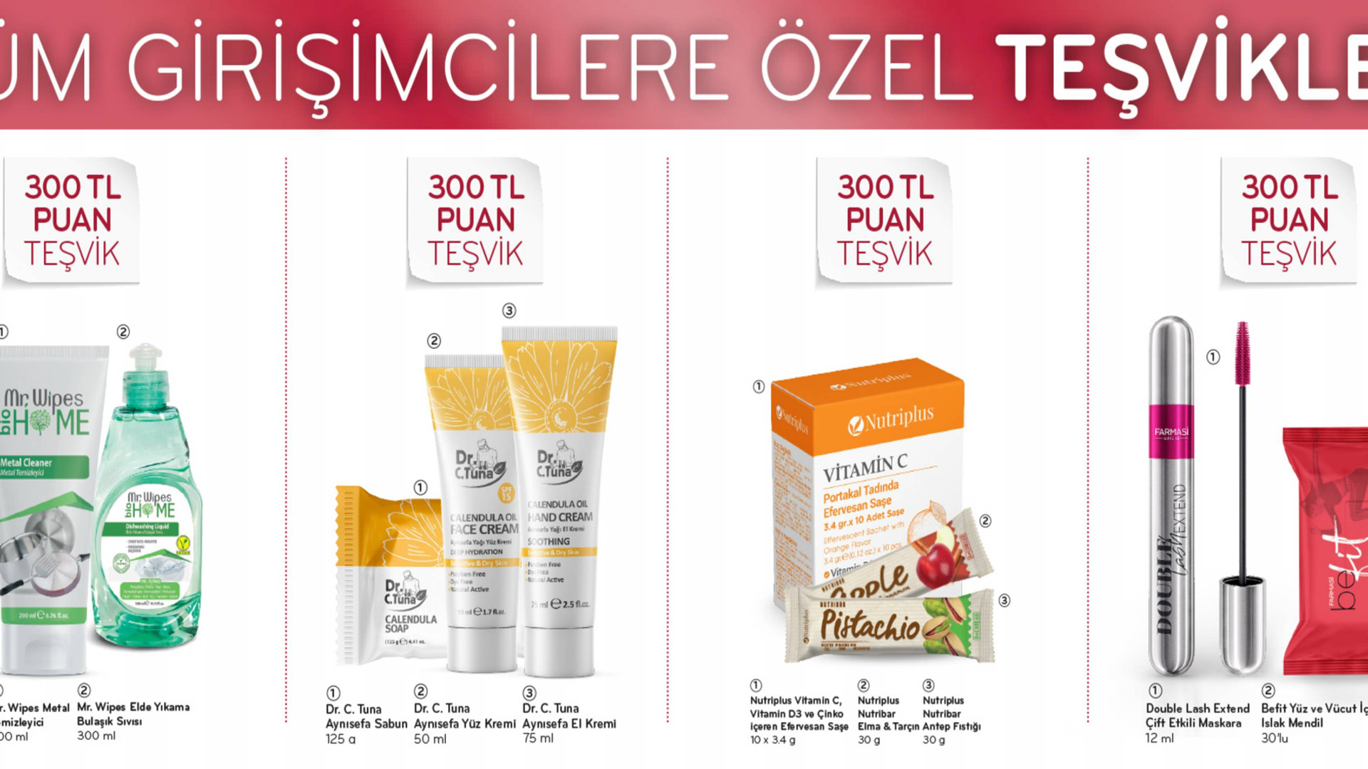 farmasi-nisan-sans-katalogu-2021 (6).jpg