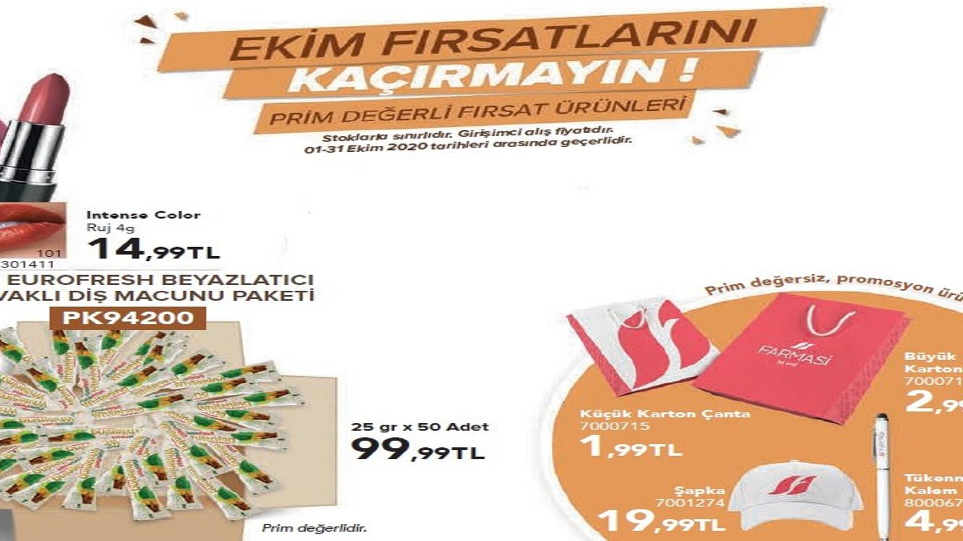 farmasi-ekim-sans-katalogu-2020 (17).jpg