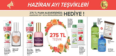 farmasi-haziran-sans-katalogu-2020 (5).j
