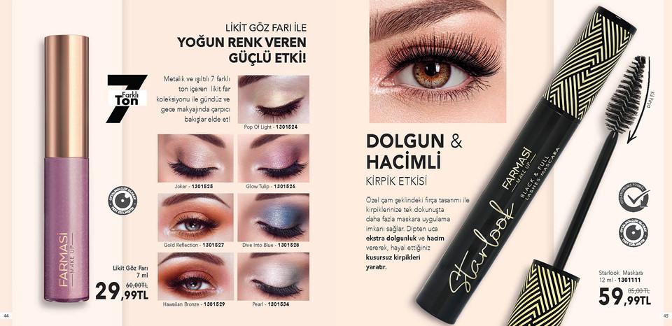 farmasi_eylul_katalogu_2021 (23).jpg