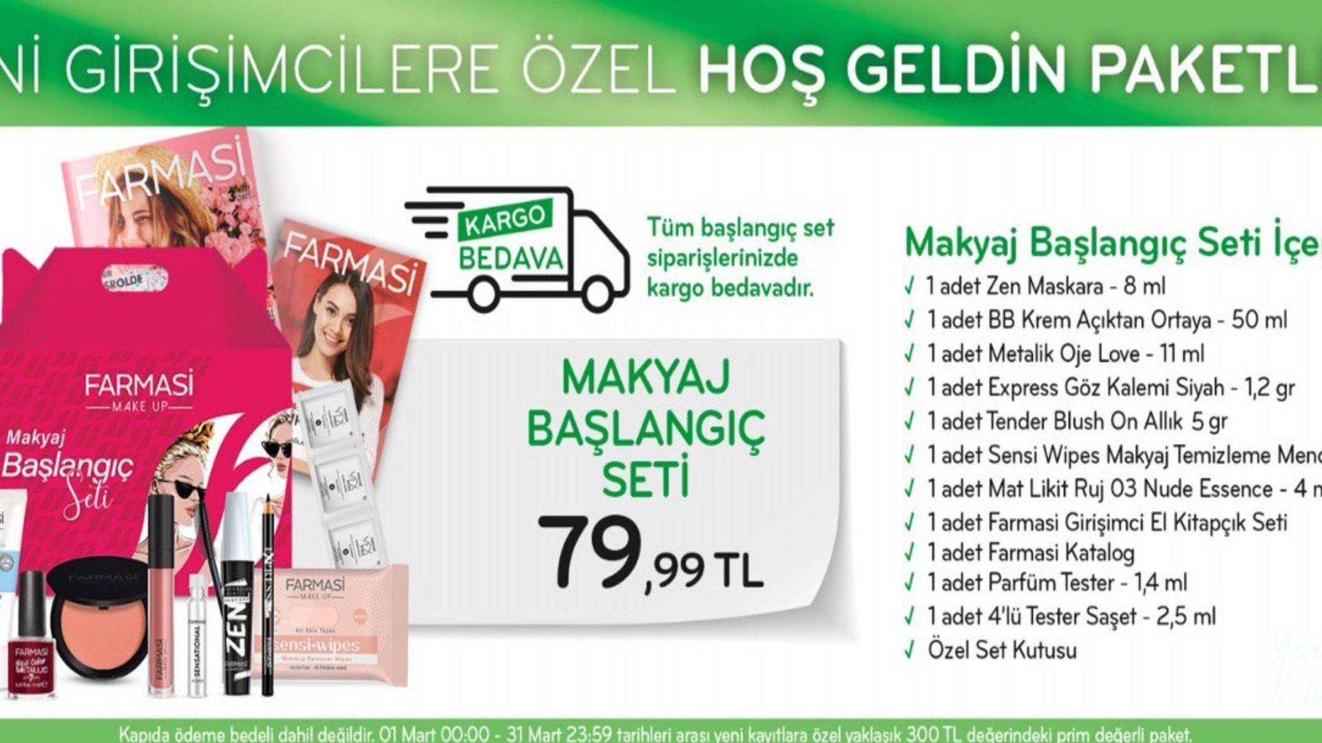 farmasi_mart_sans_katalogu_2021 (5).jpg