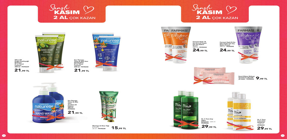 farmasi-kasim-sans-katalogu-2020 (14).jp